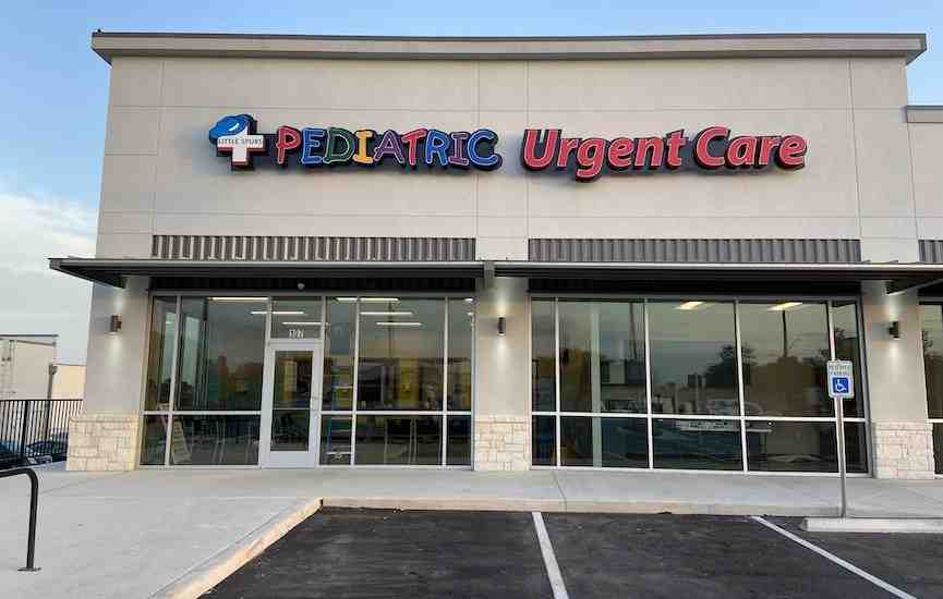 Is it cheaper to go to urgent care or doctor?