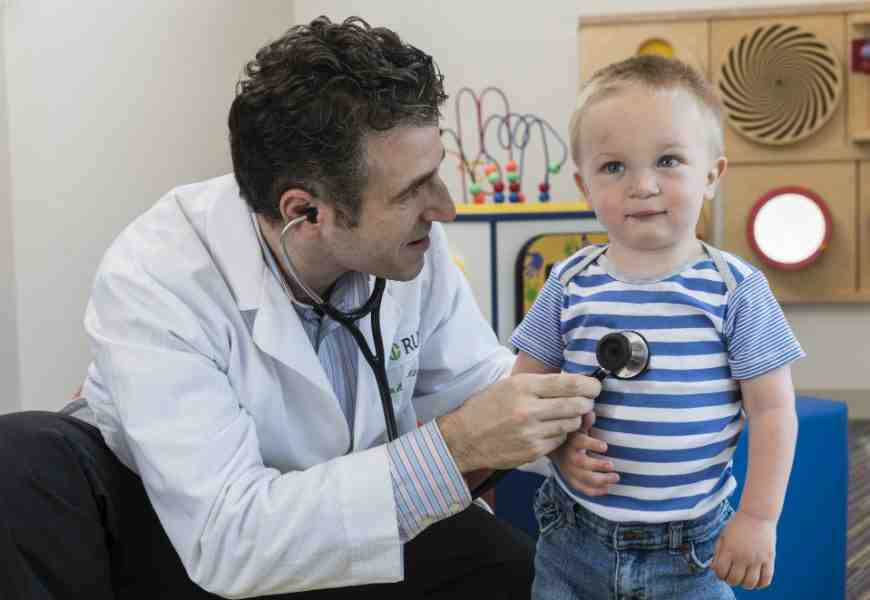 Is pediatric cardiology competitive?